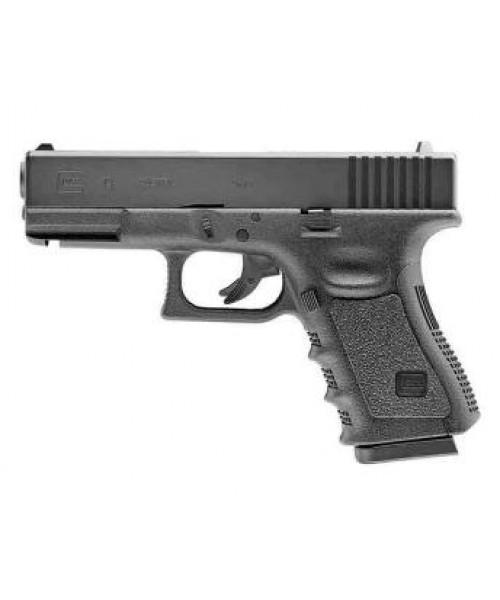 UMAREX Glock 19 Co2 Havalı Tabanca