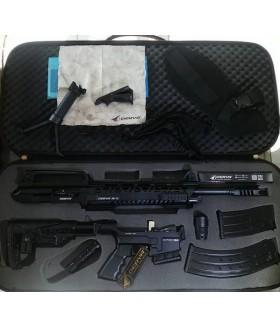 Derya MK 10 GEN2 12 Cal Şarjörlü Av Tüfeği