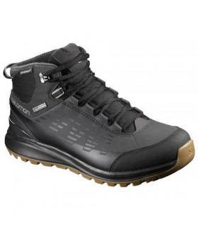SALOMON - KAIPO CS WP 2 Erkek Trekking Ayakkabı