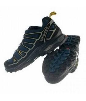 SALOMON - X ULTRA 2 Erkek Trekking Ayakkabı