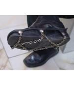 4x4 Ayakmatik Ayakkabı Zinciri