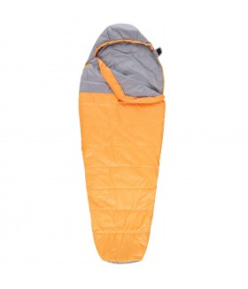 The North Face  Aleutian 35/2 Uyku Tulumu
