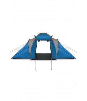Guntack Royal 4.2 Aile Çadırı