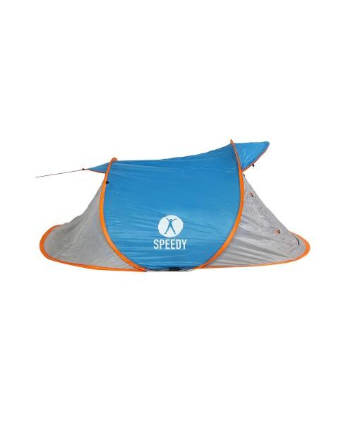 Guntack Speedy Pop-Up Otomatik Çadır - 2 kişilik