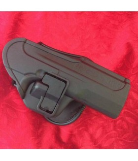 UNICORN - Canik TP9 SF Kilitli Silah Kılıfı