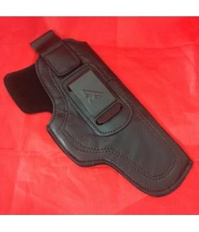 CANİK TP9 Deri İç Silah Kılıfı