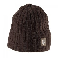 Deer Hunter -  Recon Knitted Beanie 3M Thinsulate 385 Bere