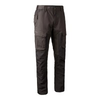 Deer Hunter - Reims Trousers Deer Dura Pantolon
