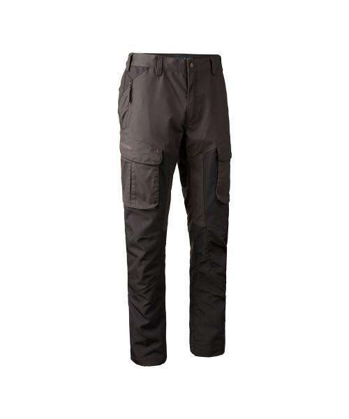 Deer Hunter - Reims Trousers Deer Dura Pantolon