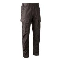 Deer Hunter - Reims Trousers Deer Dura Reinforcement Pantolon