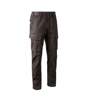 Deer Hunter - Reims Trousers Deer Dura Reinforcement Pantolon