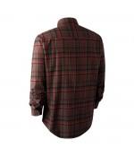 Deer Hunter - Rhett Shirt - Gömlek