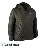 Deer Hunter - Paketlenir 388 Koyu Yeşil Mont