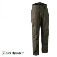 Deer Hunter - Upland Canteen Renk Pantolon