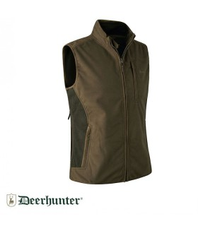 Deer Hunter Gamekeeper Bonded 380 DH Polar Yelek