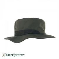 Deer Hunter Muflon 376 Safety Deer-Tex Şapka