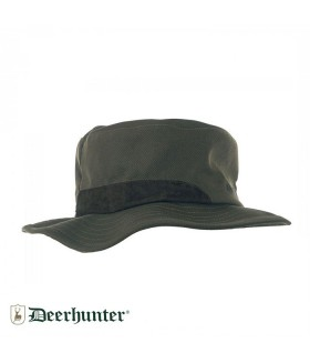 Deer Hunter Muflon 376 Safety Deer-Tex Şapka