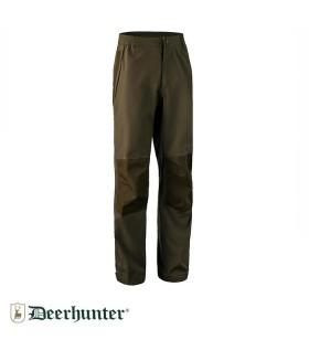 Deer Hunter Track 380 DH Su Geçirmez Yeşil Pantolon