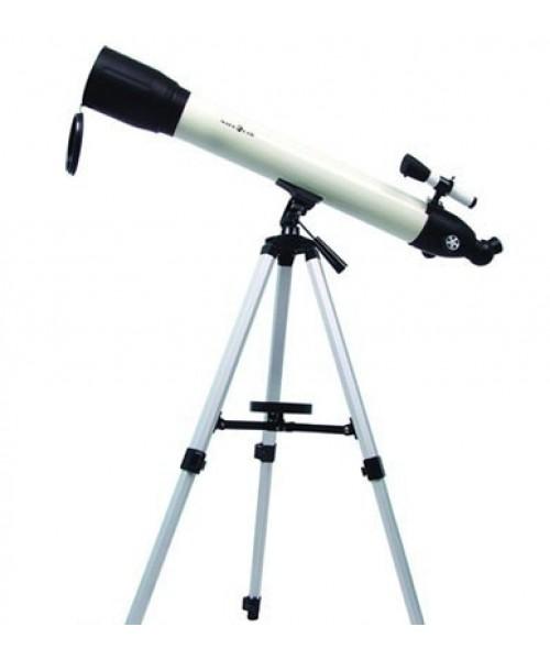 700X60 Teleskop