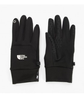 The North Face Etip Glove Eldiven