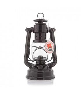 Feuerhand  Hurricane Lantern - Gemici Feneri -  Schwarz