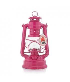 Feuerhand  Hurricane Lantern - Gemici Feneri -  Telemagenta