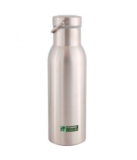 FreeCamp Philadelphia Termos 500 ml