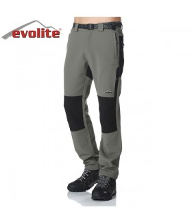 Evolite Bay Drift Pantolon / Haki