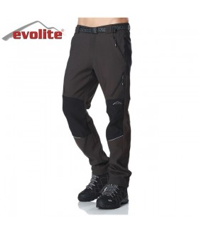 Evolite Bay Freebird Outdoor Pantolon
