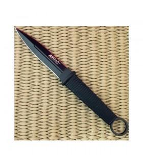 Mtech USA Profesyonel Fırlatma Bıçağı