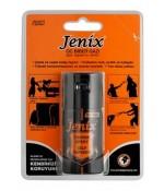 Jenix Biber Gazı 40 ml