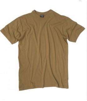Sturm Hardal Tshirt