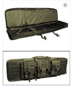 Sturm Rifle Case Tüfek Çantası