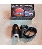 Aksiyon Macera Kamerası