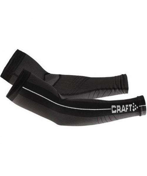 Craft Arm Warmer 3D Dikişsiz Isıtıcı Kolluk