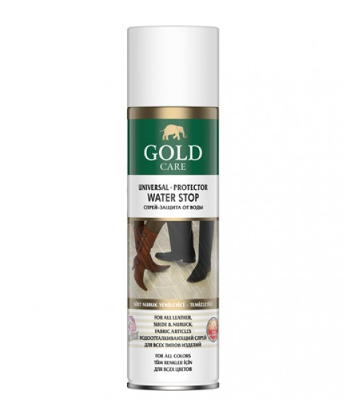 Gold Care - Su İtici Sprey - 200 ml