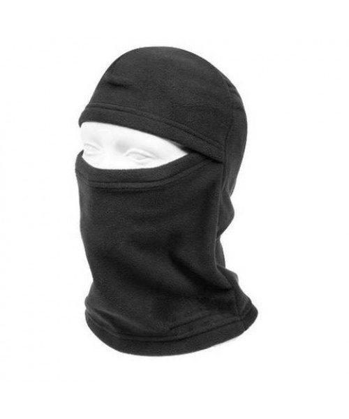 Hi-Tec Jarin Polar Maske
