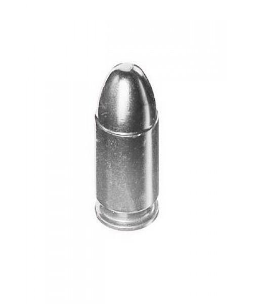 Stil Crin Snap Caps - Tetik Düşürücü 9 mm.