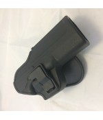 UNICORN - Girsan MC28 SA Kilitli Silah Kılıfı