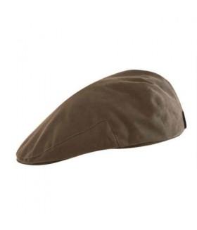 HART - Madrid Haki Yeşil Klasik Muhtar Şapkası