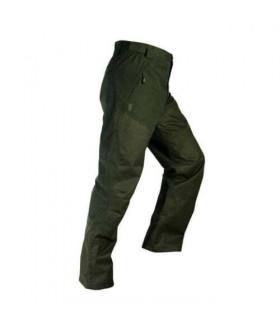 HART - Armotion-T Su Geçirmez Takviyeli Çulluk Pantolonu