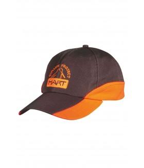 HART - Armotion Evo-C Çulluk Şapka