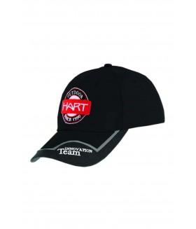 HART - Edition Pamuk Kumaş Beyzbol Şapkası