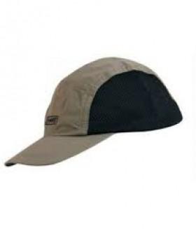 HART - Elliston Şapka - Avcı Şapkası