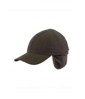 HART - Essor-C Tersine Çevrilebilir Turuncu Katmanlı Şapka