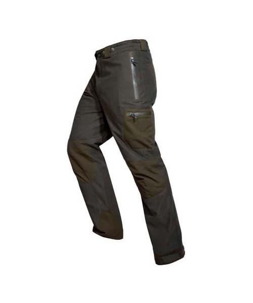 HART - Galtür-T Pantolon