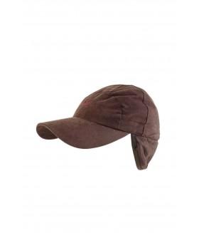 HART - Larrun-C Şapka