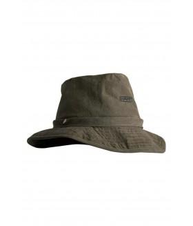HART - Mccall Su Geçirmez Isı Yalıtımlı Avcı Şapkası