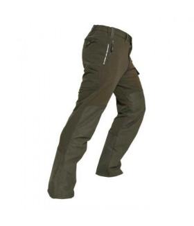 HART - Rando XHP Haki Yeşil Mevsimlik Yürüyüş Pantolonu