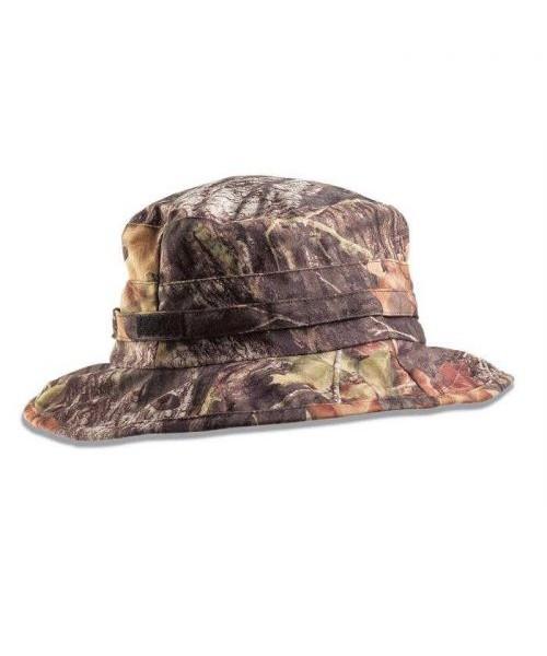 HART - Zeta-H Su Geçirmez Avcı Şapkası